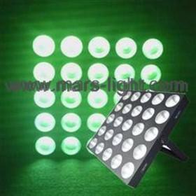 LED COB Matrix(RGB/CW/WW)