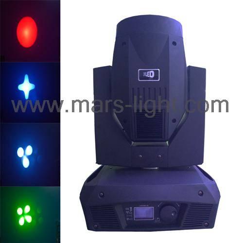 MS-B330 15R LED Beam Moving Head
