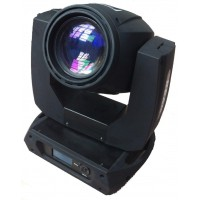 330W 15R LED Beam Moving Head