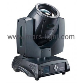 MS-B200 5R Beam Sharpy Moving Head