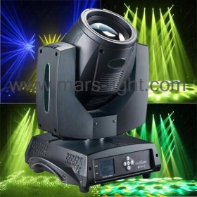 MS-B230 7R Sharpy Moving Head