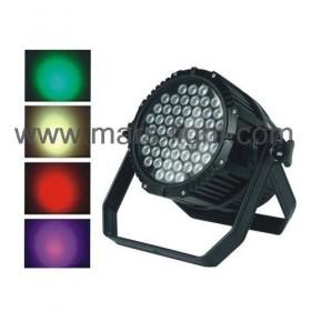 MS-W54 Outdoor LED Par54
