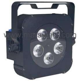 MS-CP56 LED Par Light