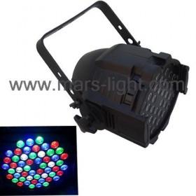 MS-361 LED Par 3Wx36