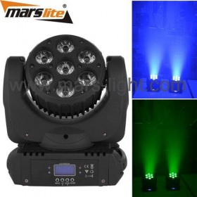 MS-CM07  LED Beam Light Moving Head