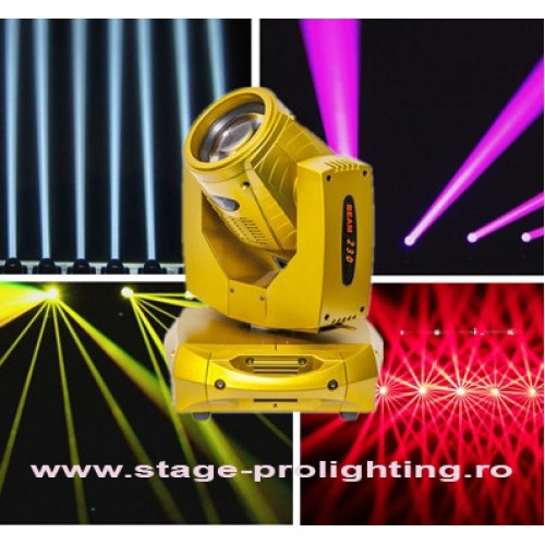 7R-LY-230S Moving Head