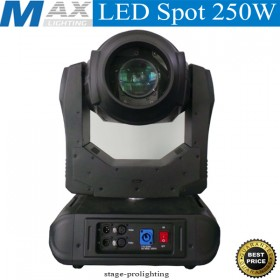 Max Lighting LED Spot 250W