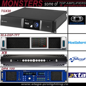 Monsters amplifiers adv p.1