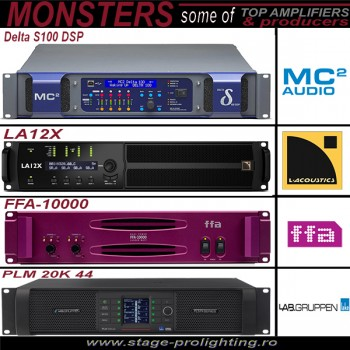 Monsters amplifiers adv p.2