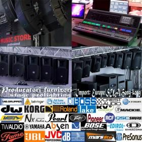 Producatori-Furnizori-Stage-prolighting