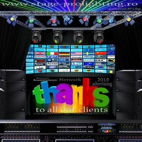 www.stage-prolighting.ro-Advertising-2019